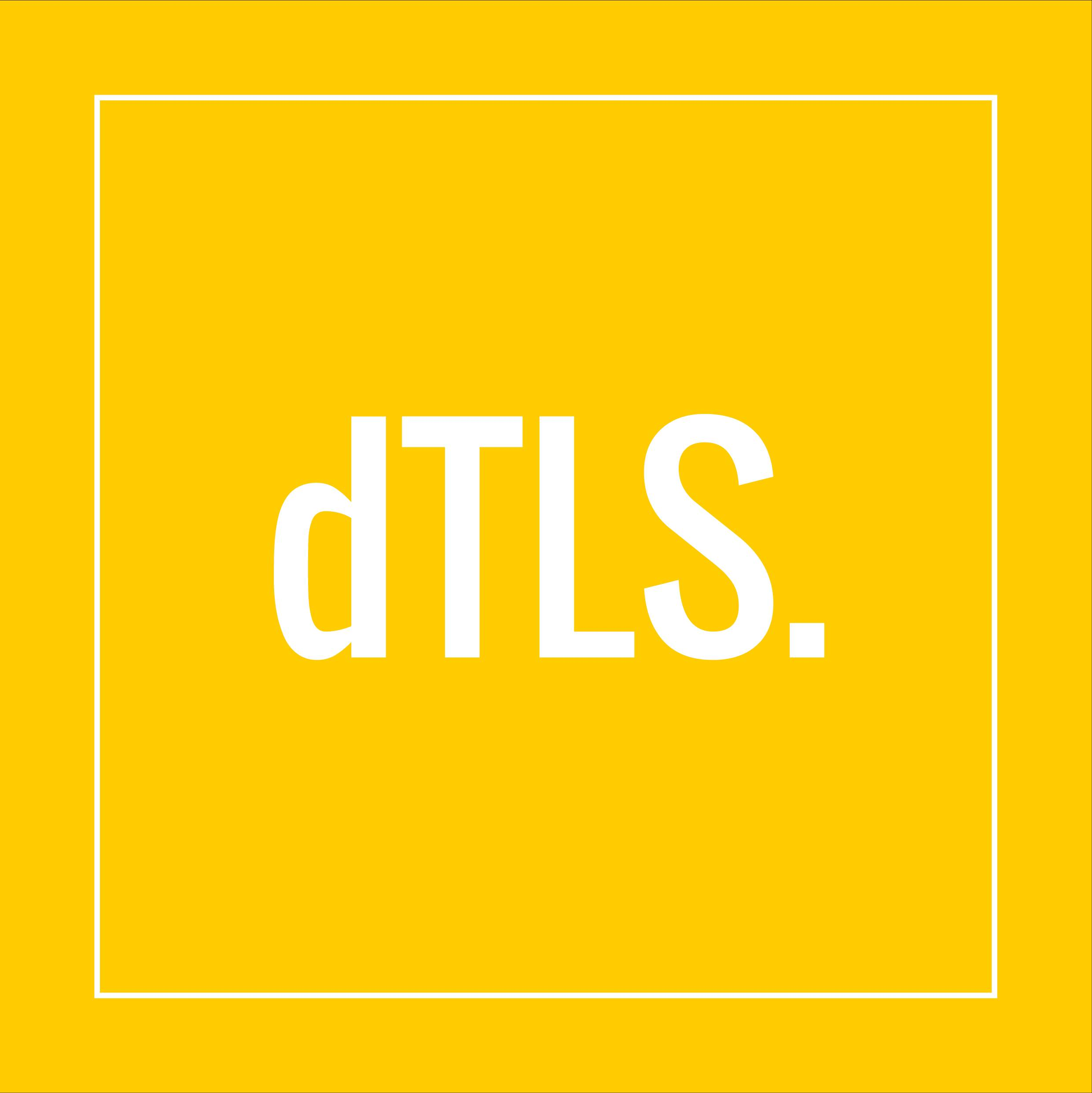 dTLS. Online Marketing