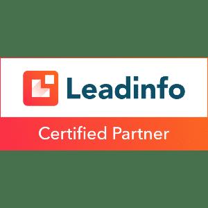 Leadinfo 300×300